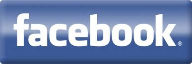 Follow MicroCapital on Facebook